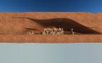 mar-lichaa-hermitage-3