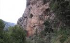 baqar-cliff-qadisha