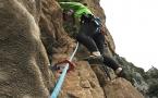 baqar-climbing-qadisha