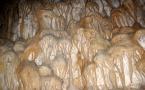 barzaa-caves-2