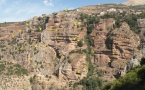 hermitages-quadisha-valley-1