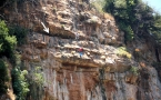 hermitages-quadisha-valley-2