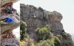 hermitages-quadisha-valley-6