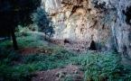 mar-assia-historic-cave-1