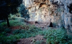 mar-assia-historic-cave-1