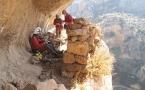 qadisha-valley-12-feb-03