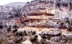 sgar-fortified-cave-1