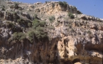 sgar-fortified-cave-3
