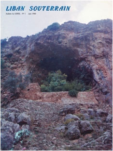 liban-souterrain-1