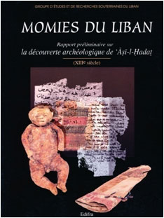 momies-du-liban