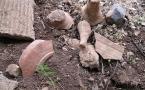 Ceramique-St-Stephan-1