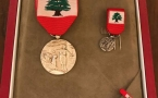 ghattas-khoury-honoration-2