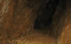 houwet-baskinta-08.jpg