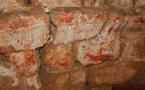 mar-assia-historic-cave-2