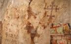 mar-assia-historic-cave-3
