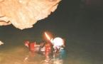 mar-challita-1