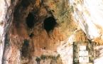 mgharet-al-hamam-3