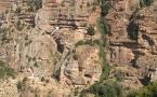 qadisha-valley-12-feb-02
